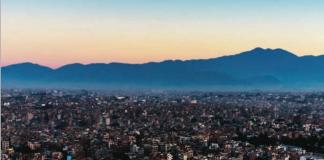 nepal, tax, loop