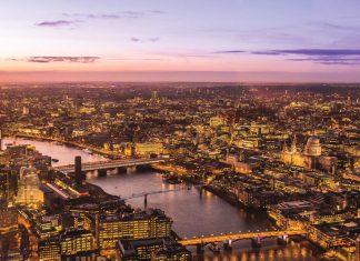 Britain, landbased, casino, market, contract