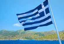 Greece-igaming