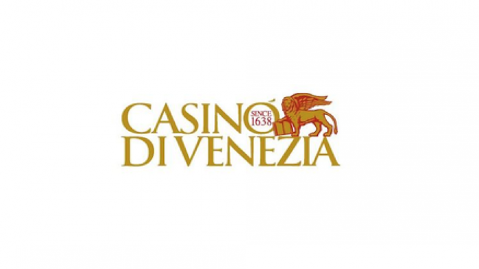 NOVOMATIC, partnership, Casino di Venezia, slots