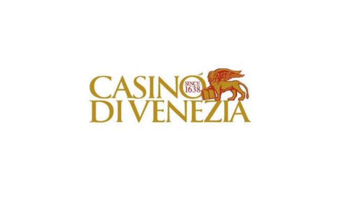NOVOMATIC, partnership, Casino di Venezia, slots