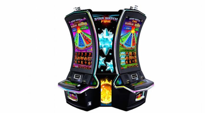 konami-gaming-ice-slots-