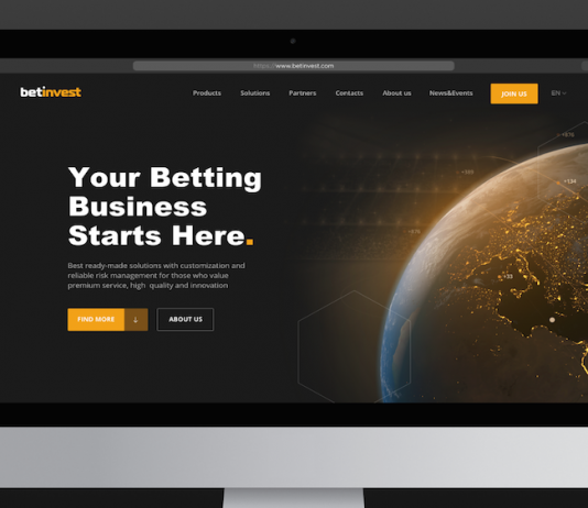 website, betinvest