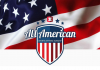 American, Sports Betting, Summit, Speaker, Interview, Jeff Ifrah