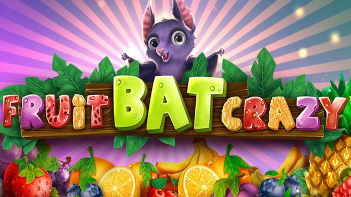 https://www.igamingtimes.com/2019/03/18/betsoft-gaming-fruit-bat-crazy-shift-casino-desktop/