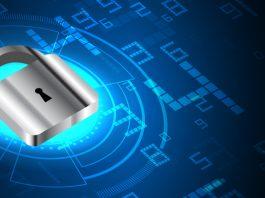 Bulletproof licensed Nevada Gaming Control Board cybersecurity testing