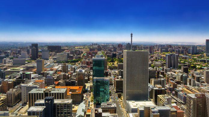 Eventus international, Africa, events, Gaming Market