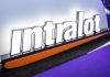 INTRALOT, appointments, Sokratis Kokkalis, CEO