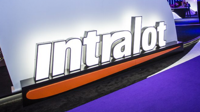 INTRALOT WYOLOTTO