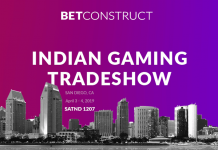 Indian-Gaming-Tradeshow-