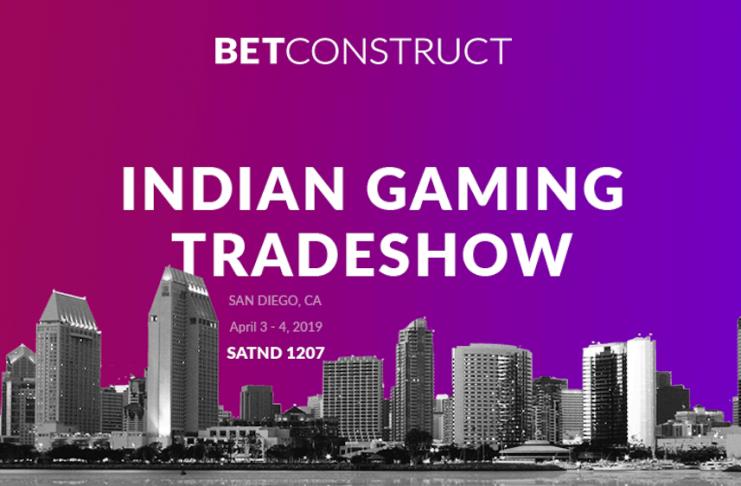 Indian-Gaming-Tradeshow-