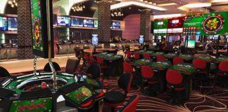 Interblock-Installations-Stadium-Viejas-Casino-Resort
