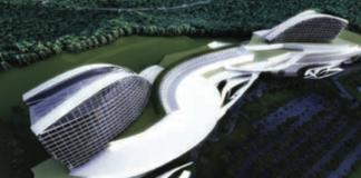 Japan, Simple Create, join, Diamond Fortune, casino development