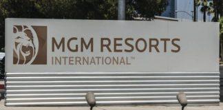 MGM, Bridgeport, symposium, tribes, unimpressed