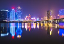 G2E ASIA AWARDS, ANNOUNCement, categorie, aga, reed exhibitions