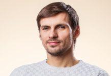 Parimatch Sergey Portnov