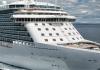 Princess Cruises, scientific games
