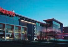 Scientific Games, Caesars, launch, sports betting, Pennsylvania