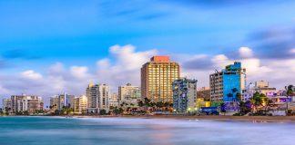 VLT, legalisation, puerto rico, politics, latam