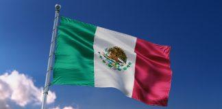 casinos, reynosa, closures, gambling, six, mexico