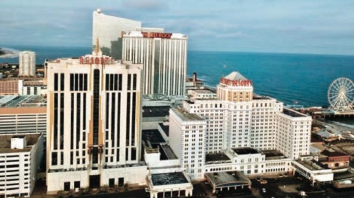 eldorado caesars atlantic city