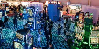 BEGE, EEGS, European, gaming, events
