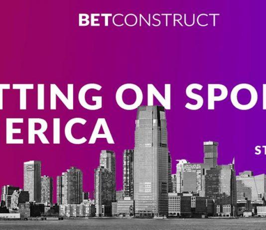 BetConstruct Betting on Sports Fantasy Sports us market