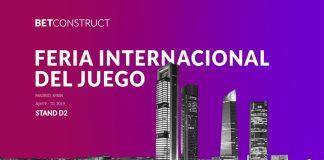Feria-Internacional-del-Juego