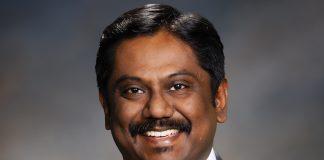 Gaming technology, Sathish Anantharaman, Konami, Vice President, systems software development