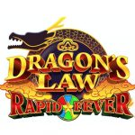 Konami, Dragon's Law