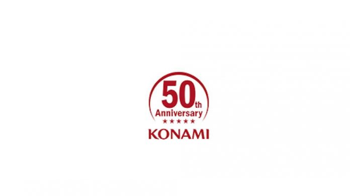 Konami, GamingAnalytics.AI, partnership, Insight, data analytics