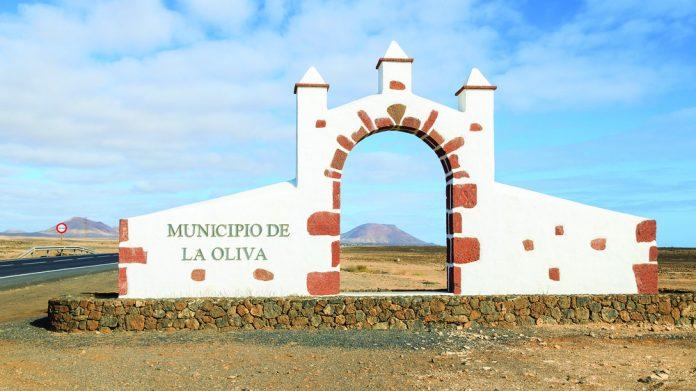 Canary Islands propose second Fuerteventura casino