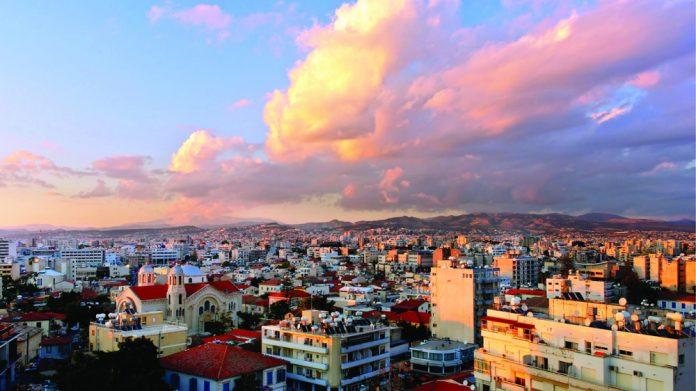 Melco Resorts Cyprus