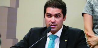 Newton Cardoso Jr Brazil tourism