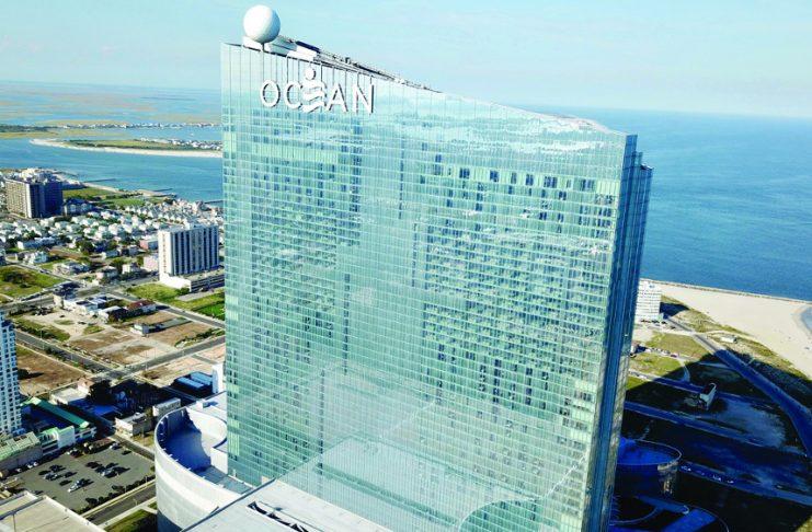Ocean Resorts
