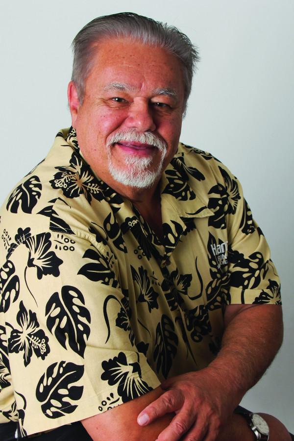 Steve Stallings