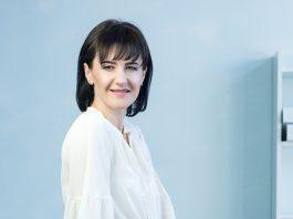 Betinvest people Olena Kopeikina