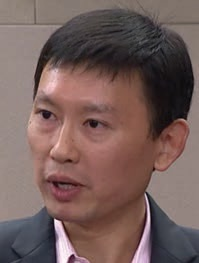 Chee Hong Tat Singapore Senior Minister for State