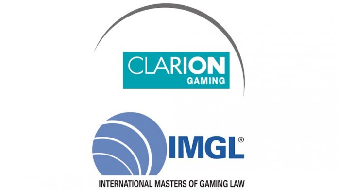 IMGL Clarion Gaming