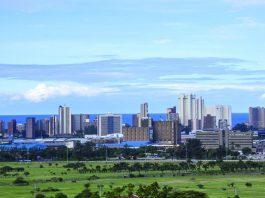 Phumelela Gaming locks horns South Africa