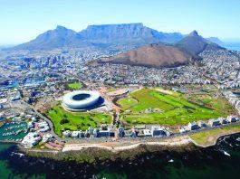 Western Cape Gambling Board South Africa