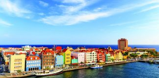 AMResorts open dreams curacao