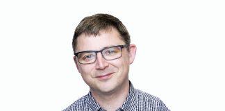 Adrian McDermott, Zendesk service