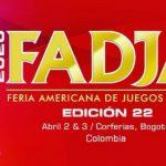 FADJA 2020