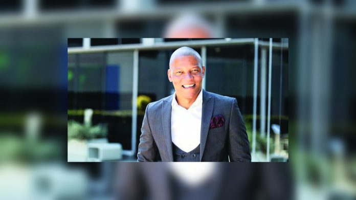 Sun International appoint Peter Tshidi GM