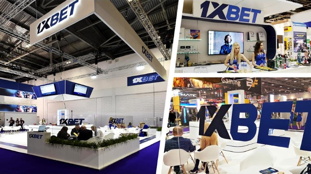 1xBet puts faith in affiliates and new generations as sports ...