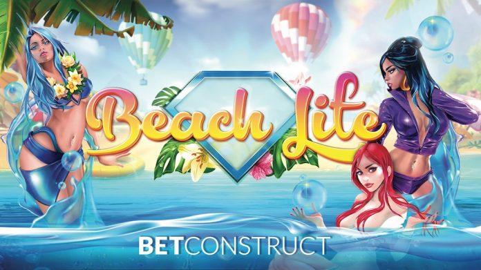 Betconstruct portfolio games