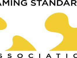 GSA Gaming Standards Artificial Intelligence