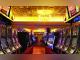 Resorts World Manila new floor opening