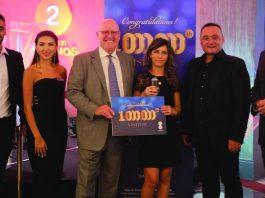 Cyprus Casinos million visitors